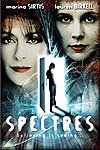 Spectres