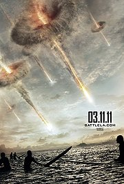 Watch Battle: Los Angeles online