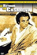 Le Retour de Casanova (Casanova's Return)
