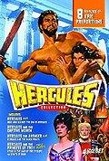Sansone contro il corsaro nero (Hercules and the Black Pirates)