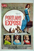 Portland Expose
