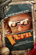 The Vern: A One Hit Wonder Story