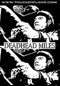 Deadhead Miles
