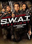 S.W.A.T.: Firefight
