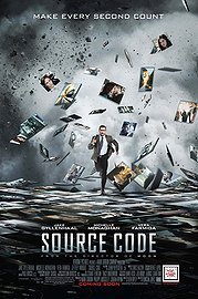 Source Code