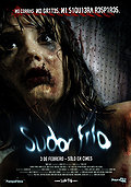 Cold Sweat (Sudor fr�o)