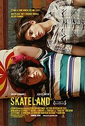 Skateland