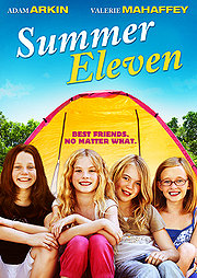 Summer Eleven