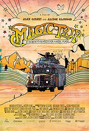 Magic Trip
