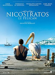 Nicostratos the Pelican