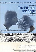 Ingenj�r Andr�es Luftf�rd (The Flight of the Eagle)