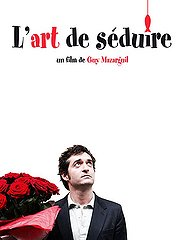 L'Art de sduire