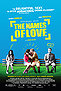 /movie/The Names of Love