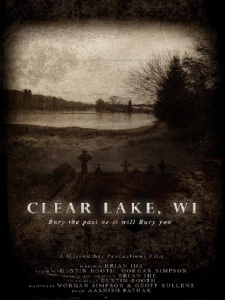 Clear Lake WI