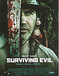 Surviving Evil