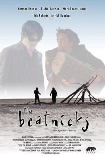 The Beatnicks