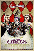 The Last Circus (2011)