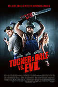 Tucker & Dale vs Evil