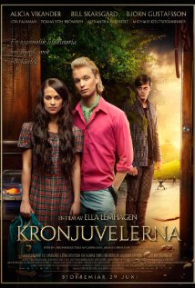 Kronjuvelerna (The Crown Jewels)