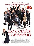 Le Dernier week-end