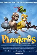 Free Birds (Plumferos - Aventuras voladoras)