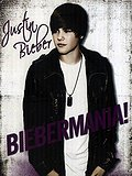 Biebermania!