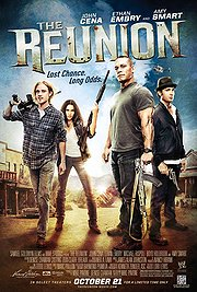 11160657 det The Reunion (2011)