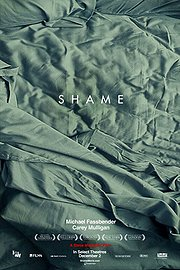 Watch Shame online