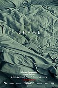 Shame poster &amp; wallpaper