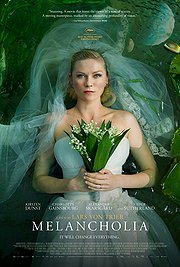 Melancholia (2011)