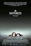 In Darkness poster & wallpaper