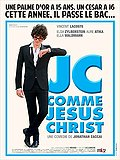 JC comme J�sus-Christ (Play It Like Godard)