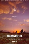 Apocalypse, CA