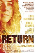 Return