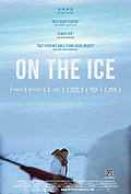 On the Ice poster & wallpaper