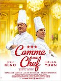 The Chef (Comme un chef)