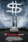 An Inconsistent Truth poster &amp; wallpaper