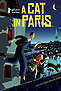 /movie/A Cat in Paris