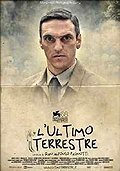 L'ultimo terrestre (The Last Man on Earth)