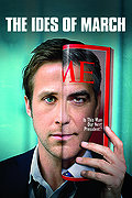 The Ides of March poster & wallpaper