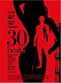 30 Beats