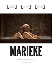 Marieke, Marieke