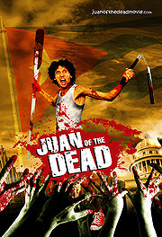 Juan of the Dead