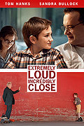 Extremely Loud & Incredibly Close poster & wallpaper