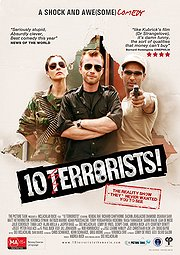 10Terrorists