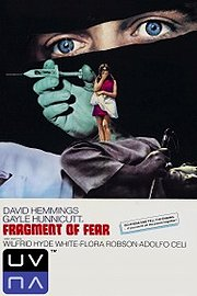 Fragment of Fear (1970)