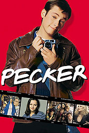 Pecker