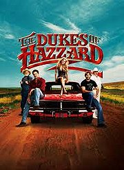 The Dukes of Hazzard (2005) Watch online