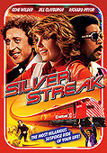 Silver Streak