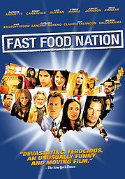 Watch hd fast food nation 2006 online movie streaming for American cuisine film stream